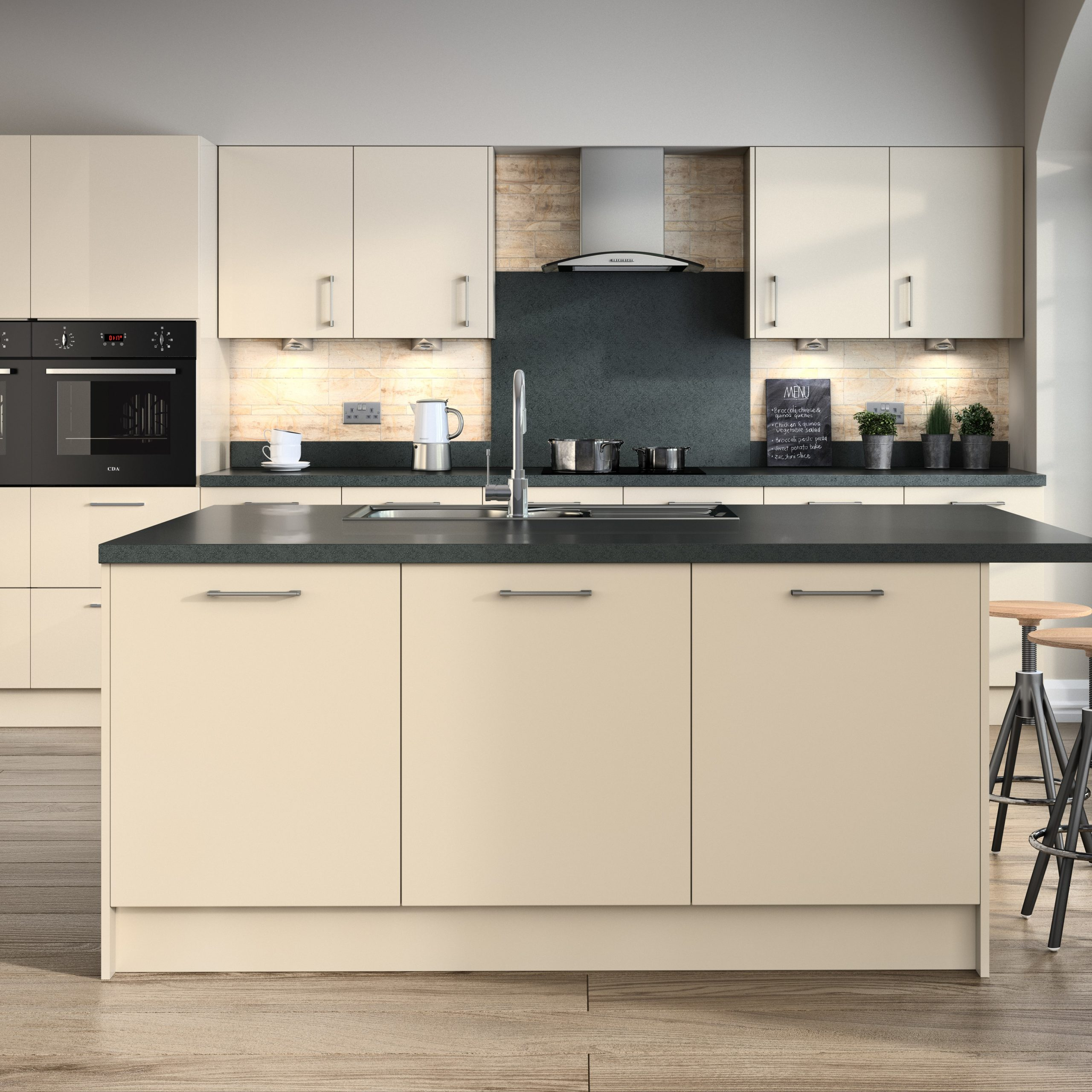 100 kitchen design aberdeen kitchen design Home decorators aberdeen