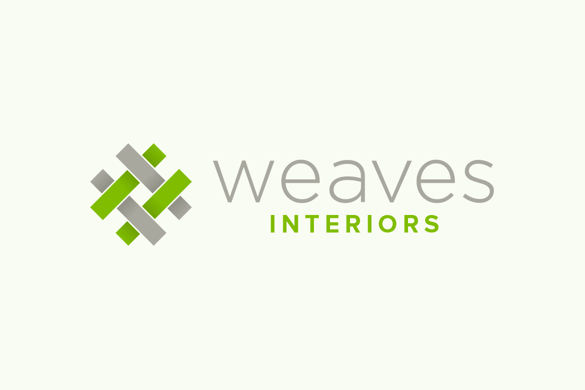 Welcome to weaves interiors weaves interiors for Interior design 07871